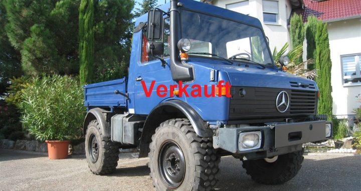 unimog-u1400-5-verk
